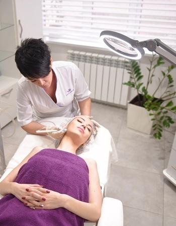 Клиника косметологии и дерматологии