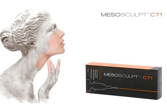 Mesosculpt