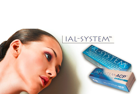 Ial system