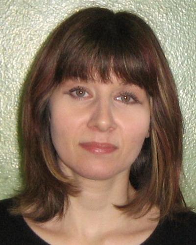 Якушева Мария Юрьевна