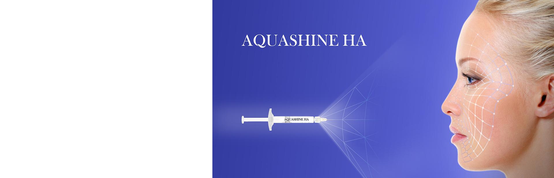 Aquashine (Аквашайн)