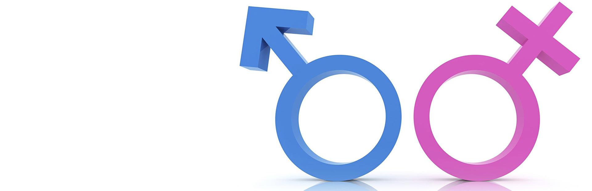 Нестероидные регуляторные факторы половых желез