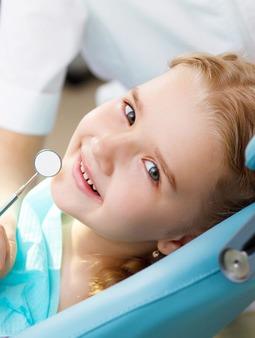 Неделя детской стоматологии 1-7 мая
